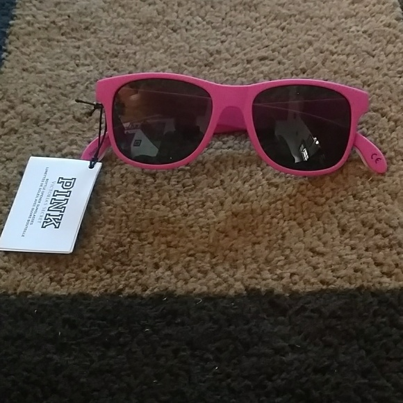 5a2060cbea Brand new Victoria secret pink sunglasses 💗. NWT
